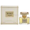 Jean Patou 1000 EDP 30 ml