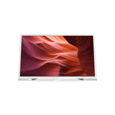 Philips 24PHH5210 tévé