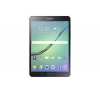 Samsung Galaxy Tab S2 8.0 T710 Wi-Fi 32GB tablet pc