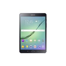 Samsung Galaxy Tab S2 8.0 T710 Wi-Fi 32GB tablet pc