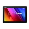 Asus ZenPad 10 Z300CL 4G 32GB