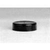 Wavin PE lefolyó csővégelzáró D160