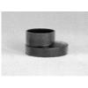 Wavin PE lefolyó, exc. szűkítő D160/125