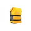Thule Large Pannier sárga kerékpáros túratáska 100060