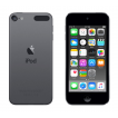 Apple ipod touch 6.0 64GB