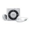 Apple iPod shuffle 6.0 2 GB
