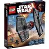 LEGO Star Wars Wolf 3