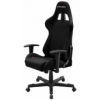 DXRacer OH/FD01/N Formula Gaming Chair - fekete
