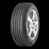 Continental ECOCONTACT 5 225/55 R16