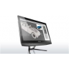 Lenovo IdeaCentre B50-30 All-in-One PC Touch (fekete) | Core i7-4785T 2,2|12GB|250GB SSD|0GB HDD|nVIDIA 840M 2GB|W8|1év