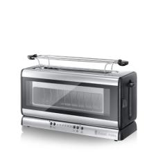 Russell Hobbs 21310-56 Clarity kenyérpirító