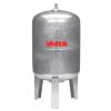 Varem hidrofor tartály Varem Zincvarem horganyzott hidrofor tartály 500L (álló)