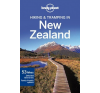 Lonely Planet Hiking & Tramping in New Zealand 2014 utazás
