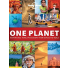 Lonely Planet - One Planet (Inspirational travel photography from around the world)