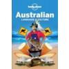 Lonely Planet Australian Language and Culture Lonely Planet 2013
