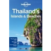 Lonely Planet Thailand Islands Beaches Lonely Planet útikönyv 2014