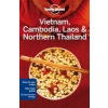 Lonely Planet Vietnam Cambodia Laos Northern Thailand Lonely Planet útikönyv 2014