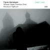 Tigran Hamasyan, Yerevan State Chamber Choir, Harutyun Topikyan Luys I Luso CD