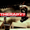 Therapy? Stories - The Singles Collection CD