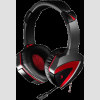 A4Tech Bloody gaming headset 7.1 (G501)