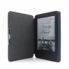 C-Tech Amazon Kindle ''hardcover'' Kindle 6 Touch E-book olvasó tok (kék)