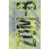 Móra Ferenc Ifjúsági Könyvkiadó Darren Shan-Zom-B - Alvilág (Új példány, megvásárolható, de nem kölcsönözhető!)
