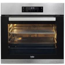 Beko BIM-22400 XMS sütő