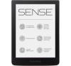 PocketBook PB630 Sense e-book olvasó