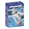 Playmobil Dr. X -  6690