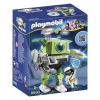 Playmobil Cleano Robot -  6693