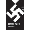 Helikon Kiadó Stefan Zweig: Sakknovella 19.
