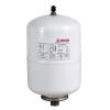 Varem hidrofor tartály Varem Extravarem LC hidrofor tartály 2L (álló)