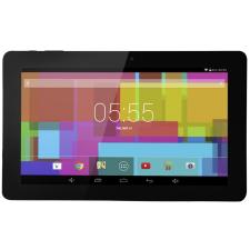GoClever Quantum 1010 Lite tablet pc
