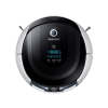 Samsung VR10J5031UC/GE