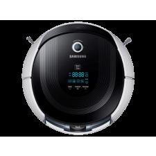Samsung VR10J5031UC/GE porszívó