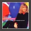 Halász Judit HALÁSZ JUDIT - Rendkívüli Gyereknap CD