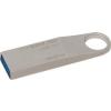 Kingston DataTraveler SE9 G2 Pendrive 128GB USB3.0 (pezsgő) (DTSE9G2/128GB)
