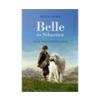 Nicolas Vanier: Belle és Sébastien - Cécile Aubry regénye alapján