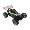 High Sped Buggy 4WD RC Hobby autó