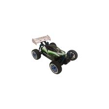 High Sped Buggy 4WD RC Hobby autó rc autó