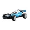 1:12 Buggy BLUE 2W RC autó