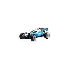 1:12 Buggy BLUE 2W RC autó rc autó