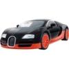 1:12 Bugatti Veyron Super Sport RC autó