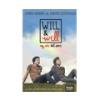 David Levithan, John Green: Will & Will - egy név, két sors