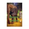 Daphne Sheldrick: Szerelem a szavannán - Életem Afrikában