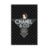 Marie-Dominique Leliévre: Chanel & Co. - Coco és a barátnok