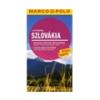 Szlovákia