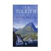 J. R. R. Tolkien: A szilmarilok - Illusztrálta Ted Nasmith