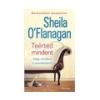 Sheila O'Flanagan: Teérted mindent - Vagy mindent a szerelemért?