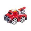 Tűzoltóautó - Darus RC autó